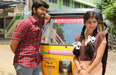 maayanadhi-movie-review