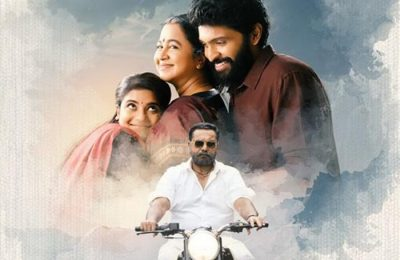 vaanam-kottattum-review