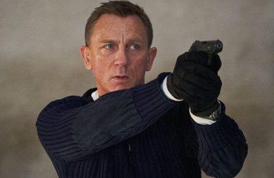 Bond-2020-trailer