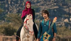 gypsy-movie-review