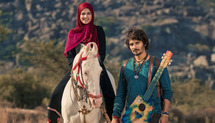 gypsy-movie-review