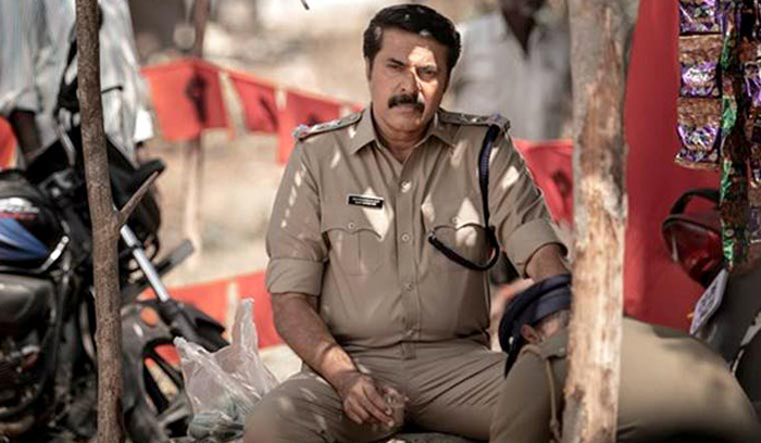 Unda-movie-review