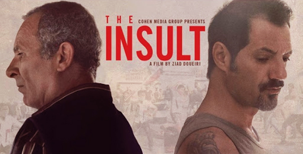 insult-movie-review