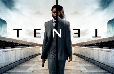 Tenet-Survival