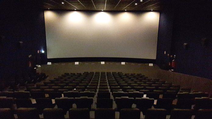 theatre tn