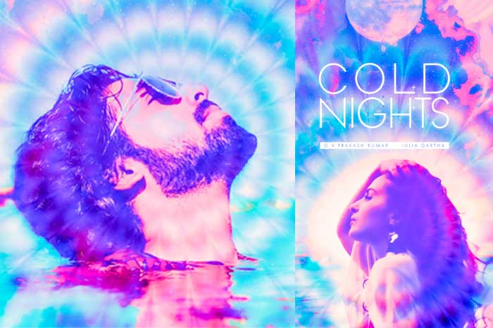gv-prakash-cold-nights