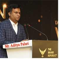Aditya---Brand-republic