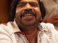 டி.ராஜேந்தர்