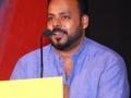 தயாரிப்பாளர் ஷாம் சுதர்சன்