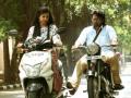 மடோனா செபஸ்டியன் - விஜய் சேதுபதி