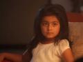 Lycavin-Karu-movie-still-05