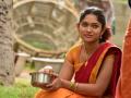 ஸ்ரீ பிரியங்கா