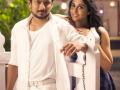 உதயநிதி ஸ்டாலின் - ரெஜினா கசாண்ட்ரா