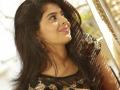 ஷ்ரவ்யா Shravyah