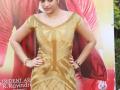 சாரா தேவா