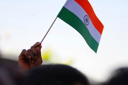 We-Indians
