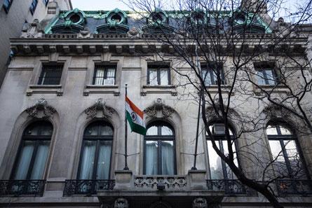 Indian-Embassy-fi