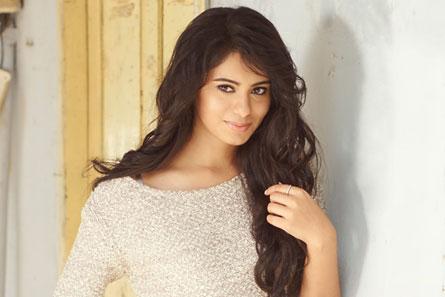 Deepa-Sannadhi-fi