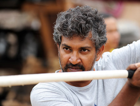 Baahubali-Working-Stills-fi