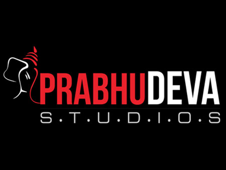 Prabhu Deva Studios