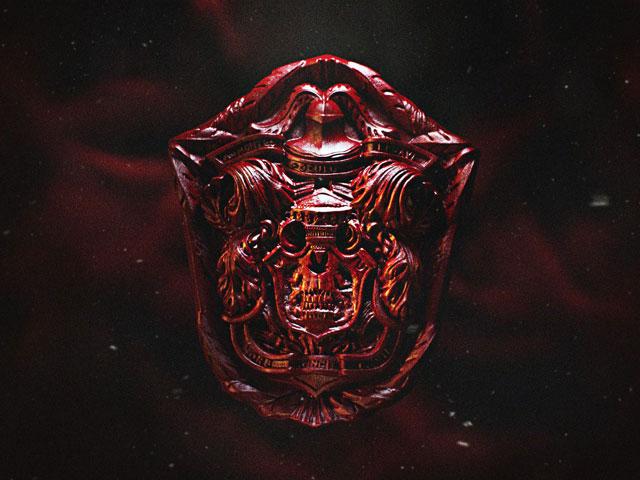 Crimson-Peak-fi