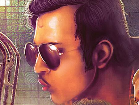 Aviyal-poster-fi