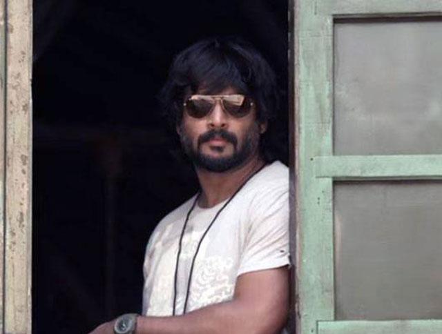 irudhi-suttru-deleted-scenes