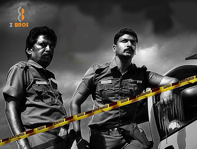 Sawaari-Tamil-Review-fi