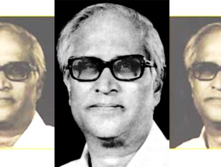 T.Janakiraman Writer