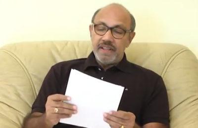 Sathyaraj-on-bahubali-issue