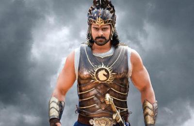 Blockbuster-Bahubali-fi