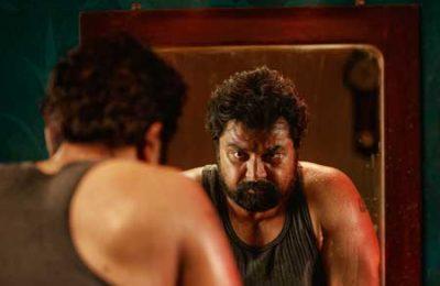 2vathu-aattam-first-look-fi