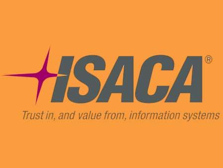 ISACA-fi