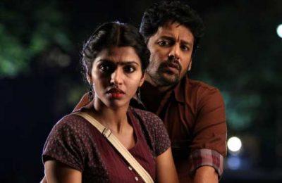 Vizhithiru-review-fi