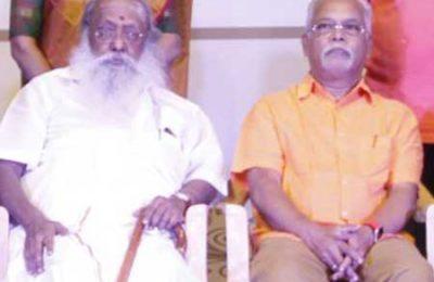 Tamil-boks-to-international-market-fi