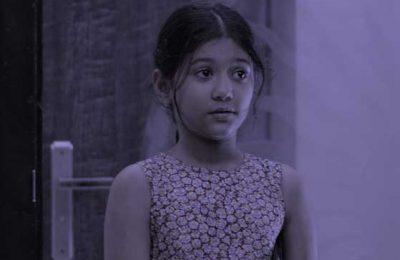 6-athiyayam-review-fi