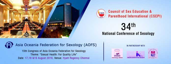 AOFS---CSEPI-Conference