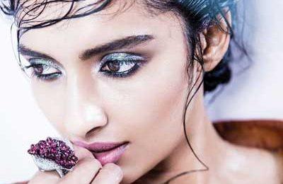 Actress-Dayana-Erappa-fi