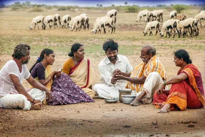 Thoratti-Ramanathapuram-movie