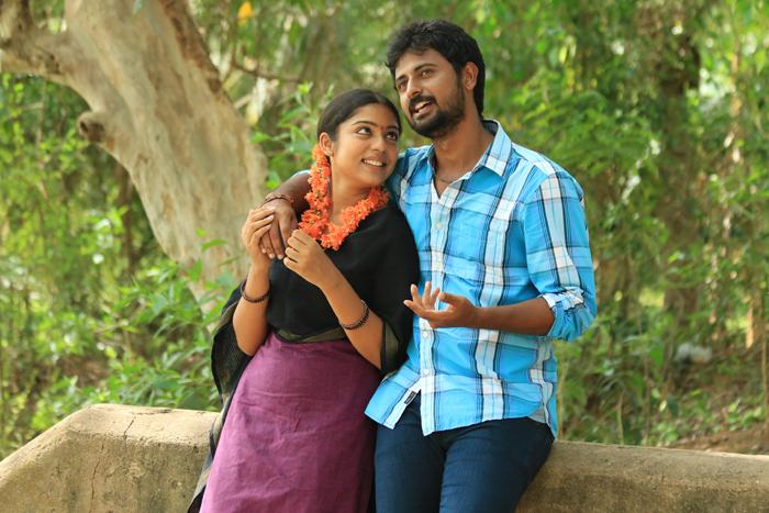 Seemathurai-movie-review