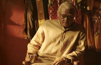 Seethakaathi-Trailer