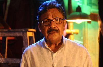 Seethakaathi-movie-review