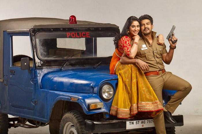 Silukkuvarpatti-Singam-movie-review