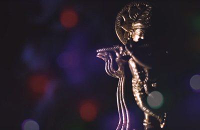 aathma-rama-song