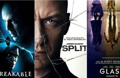 Unbreakable-Trilogy