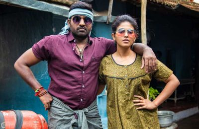 sindhubaadh-movie-review