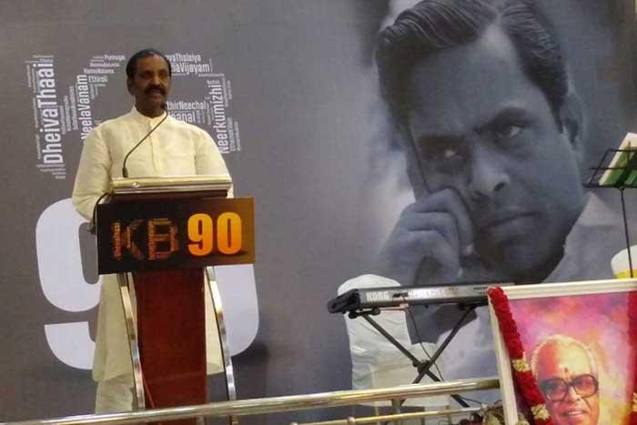 90th-year-celebration---kb