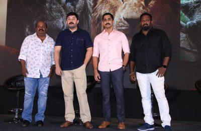 The-Lion-King---Tamil-dub