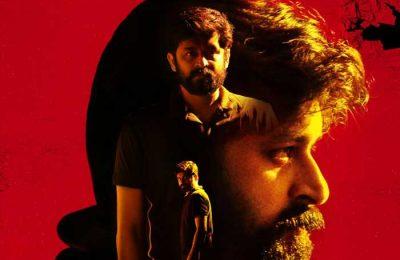 bodhai-yeri-budhi-maari-movie-review