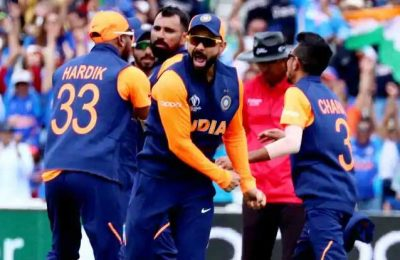ind-vs-eng-wc-2019